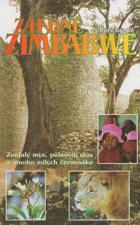 Záhadné Zimbabwe - zoufalý mys, půlnoční slon a mnoho milých černoušků