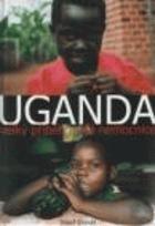 Uganda. Velký příběh malé nemocnice