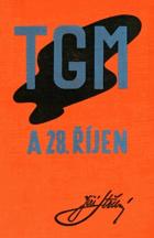 TGM a 28. říjen
