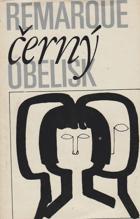 Černý obelisk - Historie opožděného mládí