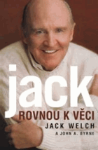 Jack - rovnou k věci