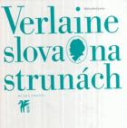 Slova na strunách VČ. DESKY
