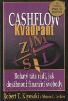 Bohatý táta, chudý táta II. (Cashflow kvadrant)