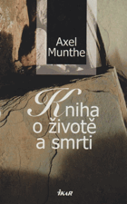 Kniha o životě a smrti
