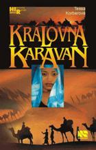 Královna karavan