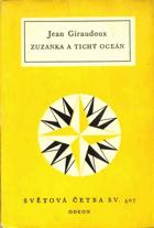 Zuzanka a Tichý oceán
