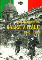 Válka v Itálii - 1943-1945