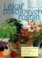 Lékař pokojových rostlin