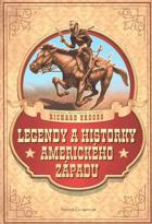 Legendy a historky amerického Západu