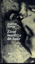 Život markýze de Sade