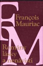 Romány lásky a nenávisti