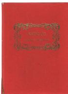 Katalog moravských biskupů, arcibiskupů a kapitul staré i nové doby