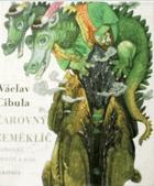 Čarovný zeměklíč - Tatranské pověsti a pohádky
