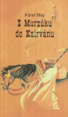 Z Murzúku do Kairvánu - Krevní msta