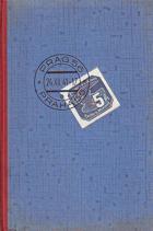 Škola filatelie - poštovní známky vyprávějí o světových dějinách