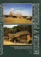 Československá muzea v přírodě