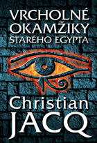Vrcholné okamžiky starého Egypta