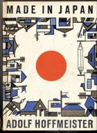 Made in Japan - cestopisná reportáž o zemi, kde vybuchla první atomová puma