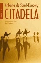 Citadela - třetí úplné vydání
