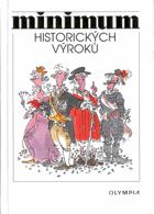 Minimum historických výroků