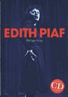 Edith Piaf BEZ CD