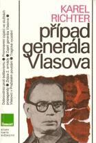 Případ generála Vlasova VLASOV