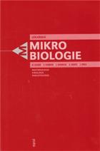 Lékařská mikrobiologie - bakteriologie, virologie, parazitologie