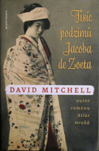Tisíc podzimů Jacoba de Zoeta