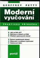 Moderní vyučování - praktická příručka