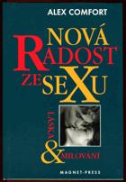 Nová radost ze sexu - láska & milování