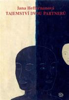 Tajemství dvou partnerů - teorie a metodika práce se sny
