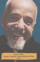 Paulo Coelho - Zpověď poutníka