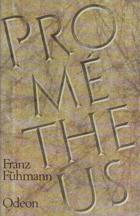 Prométheus - bitva s Titány