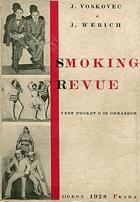 Smoking revue