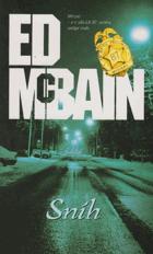 Sníh - román z 87. revíru