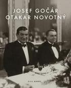 Josef Gočár, Otakar Novotný