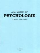 Psychologie - Poznej sám sebe