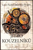 Jitro kouzelníků - úvod do fantastického realismu