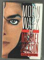 Moonwalk - vlastní životopis
