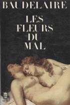 Les Fleurs Du Mal FOTO ILUSTRAČNÍ