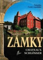 Zámky - Chateaux - Schlösser