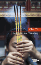 Rekviem za Nanking  - tragické události při dobývání Nankingu během rusko - japonské války