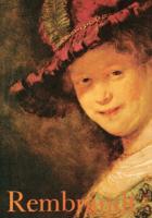 Rembrandt - Souborné malířské dílo