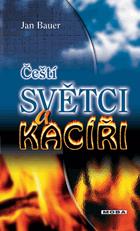 Čeští světci a kacíři