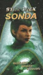 Star Trek - Sonda