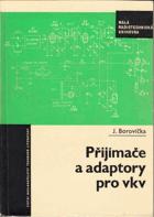 Příjímače a adaptory pro vkv