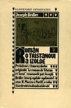 Román o Tristanovi a Izolde. -  ve slovenštině