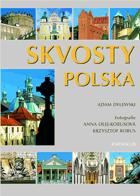Skvosty Polska