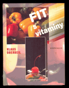 Fit s vitaminy
