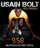 Usain Bolt - můj příběh